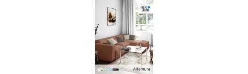 Visual Altamura